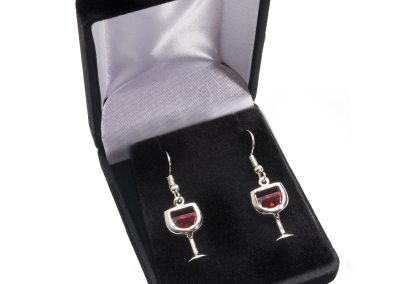 Red-Wine-Earrings-in-box