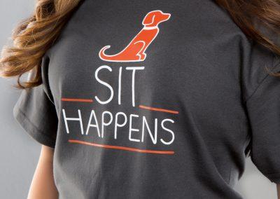 Sit-Happens