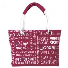 burgundy_shoulder_bag